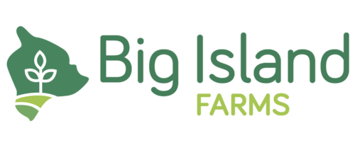 Big Island Farms