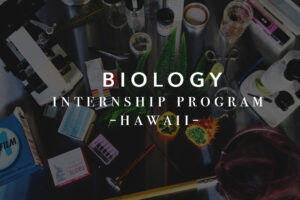 Video About Our Biology Program